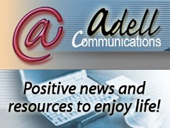 About Adell Communications
