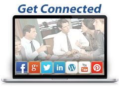 Get Connected with Adell Communications